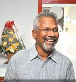 Mani Ratnam to work with three actors?