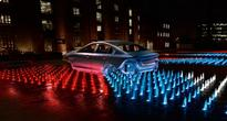 Aluminum Jaguar XE Saves 500,000 Tonnes Of CO2 In One Year