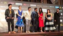 NYC gears up for 18th edition of IIFA weekend and awards