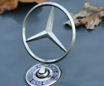 Mercedes contradicts SIAM's stand on India-EU FTA