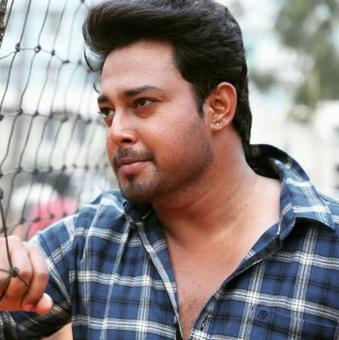 SIT quizzes actor Tanish Alladi in probe into drugs racket