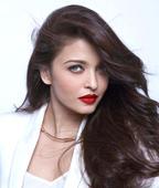 Here's why it took Aishwarya Rai Bachchan 19 years to get her first 100 crore film with Ae Dil Hai Mushkil