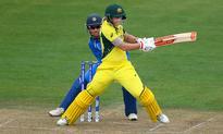 Defending champs brace for resurgent India
