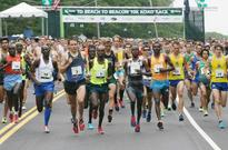 Small road race directors struggle with detecting doping