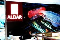 UAE's Aldar activates $816m real estate investment programme
