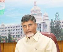 Andhra Pradesh CM to release water from Pattiseema today