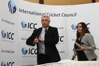 Cricket might be part of Olympics by 2028