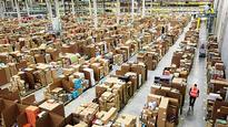 Warehouse leasing shoots up 50% as GST blues taper off