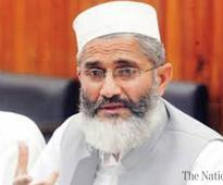 JI demands more funds for rural areas