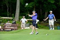 Phelps 13th Annual Golf Classic To Be Held June 6 at Sleepy Hollow Country Club