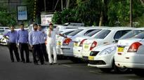 Ola, EduKart join hands to support drivers