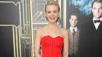Great Gatsby stars at NYC premiere