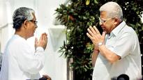 Tripura: Manik Sarkar quits, Governor Tathagata Roy demands probe into deaths of RSS workers