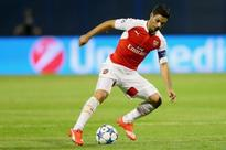 Wenger admits Arsenal star could make shock City switch this summer