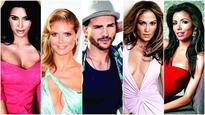 Kim Kardashian West to Ashton Kutcher: These celebs had to shut down their restaurants
