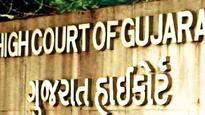 Gujarat High Court dispose off MLA suspension matter