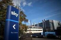 Sky prices to go up AGAIN