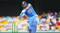 Rohit Sharma reveals reason behind India's incredible winning run across formats