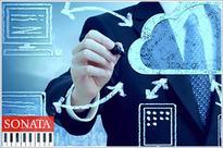 Sonata Software announces alliance with Aeris
