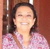 Riva Ganguly Das named as consul general to New York