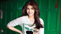 I have faced rejection from the age of 15: Anushka Sharma