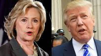 US elections: In for a purple reign