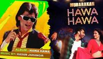 30 years of Hawa Hawa: Hasan Jahangir on why the song rocks even today
