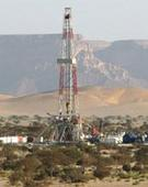 Yemen restarts production at key oilfield