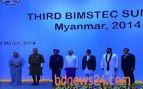 Prospects of Bangladesh in BIMSTEC