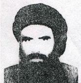 Afghanistan examines Mullah Omar 'death' claim
