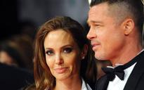 Angelina Jolie and Brad Pitt fighting hard to save marriage