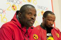 Safety standards at ArcelorMittal concern Numsa