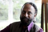 Cinema's Job is to Contribute to Life Rather Than Just Glamourise Things: Ketan Mehta