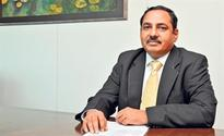Birla Sunlife AMC set target of Rs 2.5 trillion by March 2018