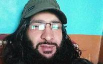 A day after LeT terrorist Abu Ismail was killed, Zeenat-ul-Islam named his successor