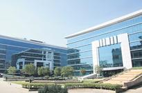 RMZ buying 100% stake in Essar Group's Equinox Business Park