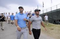 British Open odds 2016: Jason Day, Dustin Johnson favored at Royal Troon