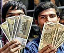 Telangana seeks extension of deadline for bill payment in old notes