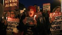 Ireland inquest into abortion row death