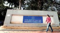 IIT-B now part of Navi Mumbai airport project