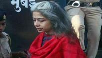Indrani Mukerjea to be produced before Delhi court tomorrow in INX Media case