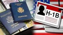 US resumes premium processing of all H-1B visa categories