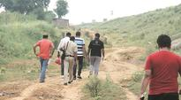 Mewat robbery, gangrape: Culprits of such heinous crimes would not be spared, says NCM report