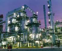 CCGT startup in Polish refinery CHP project
