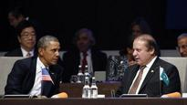 Won't hesitate to act alone to destroy terror networks in country: US warns Pakistan