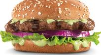 After Demonetisation, it's time for Muttonization with Carl's Jr. Mutton Burgers