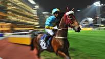 Racing.com battle: Big questions after James Packer's venture falls foul of Hong Kong Jockey Club