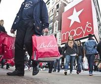 Macy's, JC Penney Sued Over Bargains That Aren't Bargains