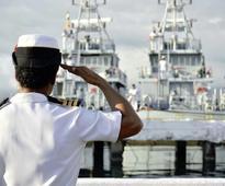 Defence fleet renewal