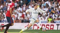 Mateo Kovacic can fill mentor Luka Modric's boots at Real Madrid